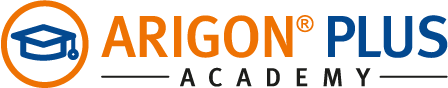 ARIGON PLUS Academy